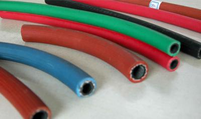 河北鸿洋橡塑制品网站优化