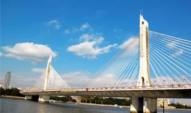 衡水海桥工程橡胶有限公司营销型网站案例展示